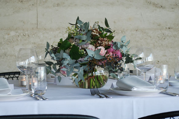 Port Phillip Estate Wedding Mornington Peninsula