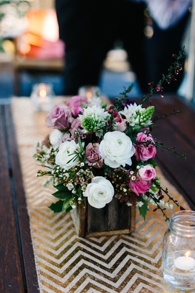 Primary at Pioneer Park Wedding by I Heart Flowers Melbourne